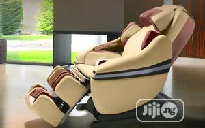 Trending Full Body Massage Chair (2020edition)   Massagers for sale in Lagos State, Alimosho