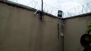 Sangotedo, Awoyaya CCTV Professionals   Computer & IT Services for sale in Lagos State, Epe