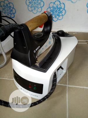 Industrial Iron   Manufacturing Equipment for sale in Lagos State, Ikorodu
