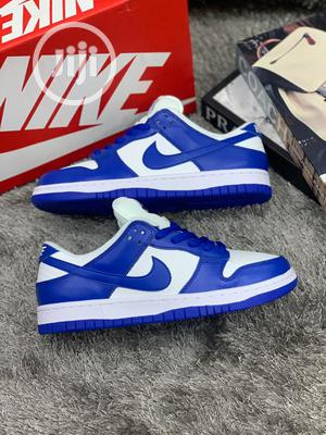 High Quality Nike SB Dunk Low Sneakers | Shoes for sale in Oyo State, Ibadan