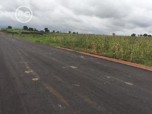 1,050sqm of Land for Sale at Kuje 11A Layout. Kuje, Abuja   Land & Plots For Sale for sale in Abuja (FCT) State, Kuje