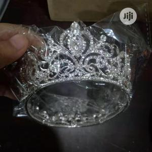 Ballet Dresses, Costumes, Crown, Tiara And Wand   Children's Clothing for sale in Abuja (FCT) State, Garki 2