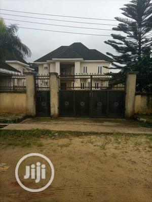 For Sale: Newly Built 4 Bedrooms Duplex Shelter Estate Uyo   Houses & Apartments For Sale for sale in Akwa Ibom State, Uyo