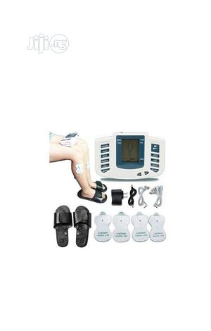 Stroke Therapy /Massage Kit For Stroke, Body Pain, Arthritis | Tools & Accessories for sale in Lagos State, Ikeja