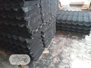 Most Durable Roofing Sheets.. | Building Materials for sale in Lagos State, Ajah