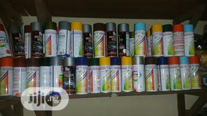 Spray Paint | Vehicle Parts & Accessories for sale in Lagos State, Ajah