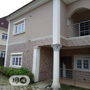 Brand New 4 Bedroom Semi Detached Duplex For Sale   Houses & Apartments For Sale for sale in Abuja (FCT) State, Galadimawa