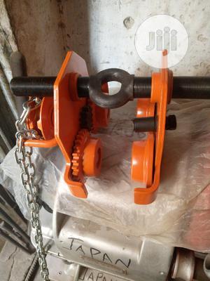 Roller Chain Block   Manufacturing Equipment for sale in Lagos State, Lagos Island (Eko)