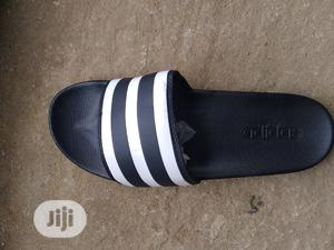 Addidas Slides   Shoes for sale in Rivers State, Port-Harcourt