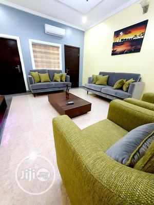 Classic 2 Bedroom | Short Let for sale in Abuja (FCT) State, Utako