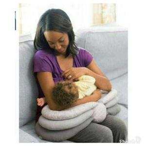 Baby Adjustable Nursing Pillows | Maternity & Pregnancy for sale in Lagos State, Amuwo-Odofin