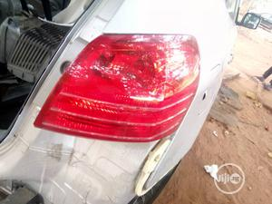 Rear Lamp Nissan Rouge 2013 | Vehicle Parts & Accessories for sale in Lagos State, Mushin