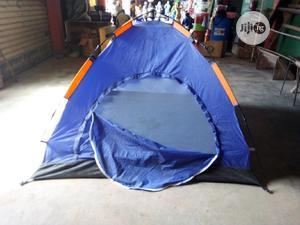 Auto Camping Tent | Camping Gear for sale in Ogun State, Sagamu
