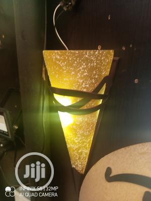 Quality Wall Bracket Light | Home Accessories for sale in Lagos State, Ikoyi