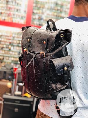 Unique Bags | Bags for sale in Lagos State, Lagos Island (Eko)