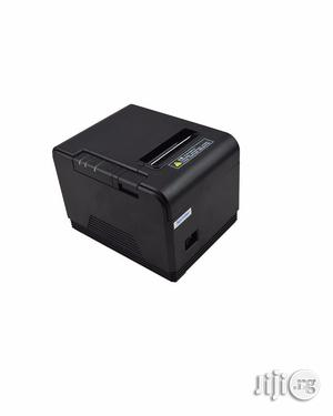 Xprinter 80MM Thermal Printer | Printers & Scanners for sale in Lagos State, Ikeja