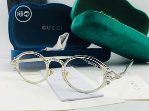 High Quality Gucci Glasses | Clothing Accessories for sale in Oyo State, Ibadan