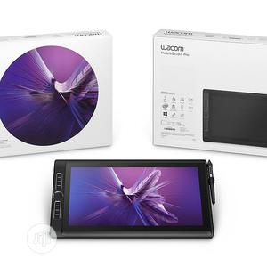 New Tablet 256 GB Black | Tablets for sale in Lagos State, Ikeja