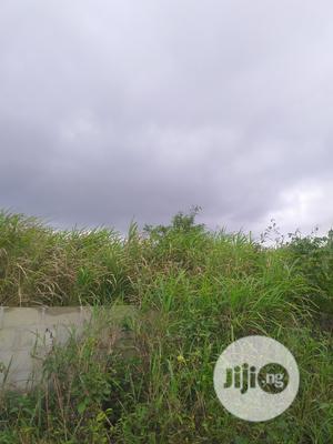 For Sale, A Plot Of Land At Agbowa Odo Ikorodu Lagos St | Land & Plots For Sale for sale in Lagos State, Ikorodu