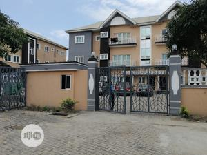 3bedroom Service Apartment Eleganza Garden Estate By VGC   Houses & Apartments For Rent for sale in Lagos State, Lekki