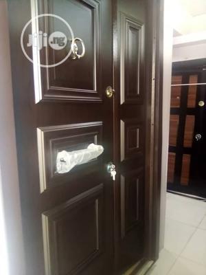 Security Door | Doors for sale in Lagos State, Orile