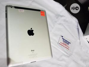 Apple iPad 3 Wi-Fi 32 GB Gray | Tablets for sale in Abuja (FCT) State, Wuse