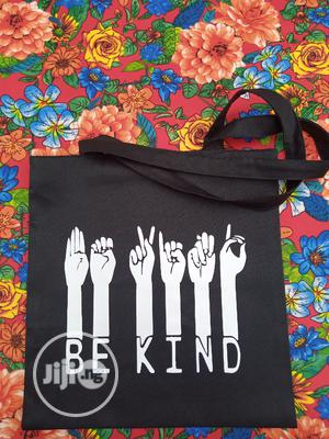 Nice Customized Tote Bag   Bags for sale in Kwara State, Ilorin South