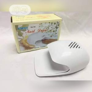 Nail Dryer | Tools & Accessories for sale in Lagos State, Yaba