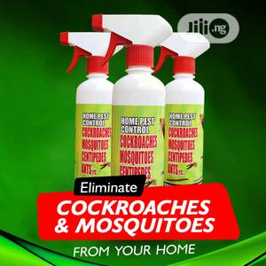 Powerful Cockroach & Mosquito Killer | Home Accessories for sale in Lagos State, Amuwo-Odofin