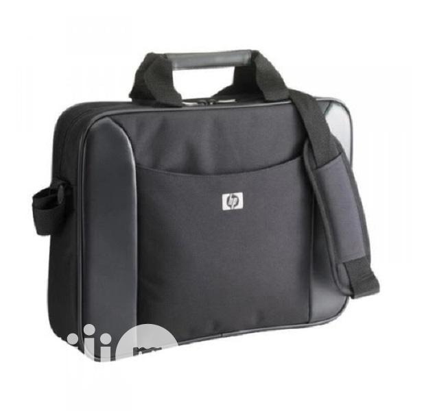 Archive: HP Laptop Bag - 15