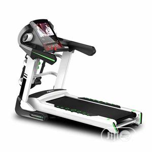 3HP Treadmill   Sports Equipment for sale in Lagos State, Lekki