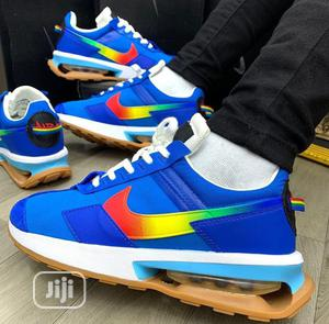 High Quality Nike Air Max 270 Sneakers | Shoes for sale in Oyo State, Ibadan