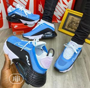 High Quality Nike Air Max Sneakers | Shoes for sale in Oyo State, Ibadan