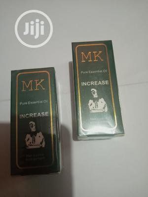 MK Oil For Penis Enlargement   Sexual Wellness for sale in Lagos State, Surulere