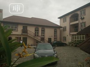 Standard Hotel In The Heart Of Port Harcourt For Sale | Commercial Property For Sale for sale in Rivers State, Port-Harcourt