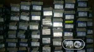 Brake Pads | Vehicle Parts & Accessories for sale in Lagos State, Ajah