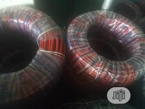 10mm Single Coleman Wire | Electrical Equipment for sale in Lagos State, Ojo