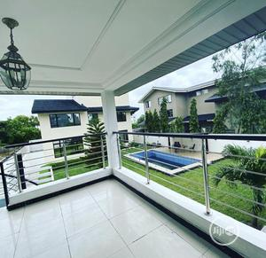 Magnificent 5 Bedroom Fully Detached Duplex Available . | Houses & Apartments For Sale for sale in Lagos State, Ikoyi