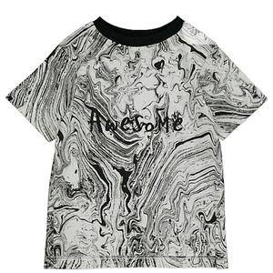 George UK Tee-Shirt   Children's Clothing for sale in Lagos State, Oshodi