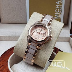Watch Woman Watch | Watches for sale in Lagos State, Surulere