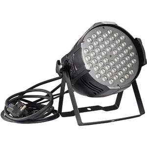 Stage Lighting | Stage Lighting & Effects for sale in Lagos State, Ikeja