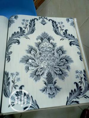Beautiful Wallpaper   Home Accessories for sale in Lagos State, Ikotun/Igando