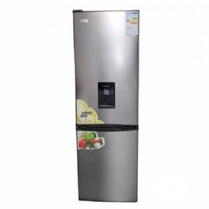 Nexus Refrigerator With Dispenser (NX-340D) | Kitchen Appliances for sale in Lagos State, Ojo