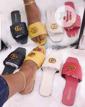 Flat Slippon | Shoes for sale in Lagos State, Ojota