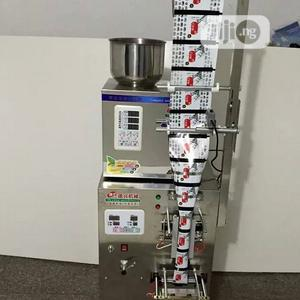 Powder Packaging Machine Automatic Powder Packaging Machine   Manufacturing Equipment for sale in Lagos State, Ojo