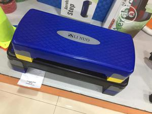 Premium Quality Step Boards   Sports Equipment for sale in Lagos State, Lekki