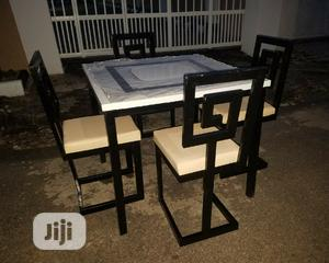 Dinny Table | Furniture for sale in Abuja (FCT) State, Zuba