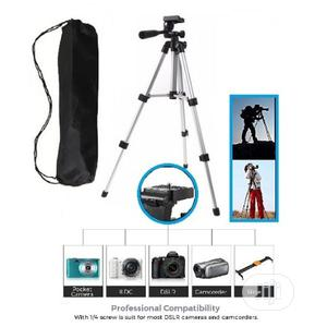 Tripod 3110 | Accessories & Supplies for Electronics for sale in Lagos State, Ikeja