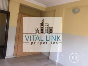 Massive 6 Units Of 3 Bedroom Flats-each For Sale | Houses & Apartments For Sale for sale in Lagos State, Ikeja