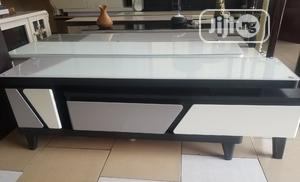 Quality Wooden Tv Stand | Furniture for sale in Abuja (FCT) State, Wuse